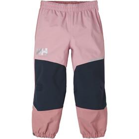 Helly Hansen Sogn Bukser Børn, pink